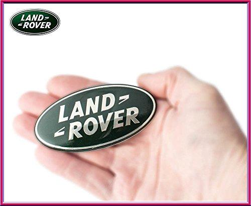 Land Rover Badge emblème 68 mm.