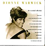 Dionne Warwick The Essential Collection