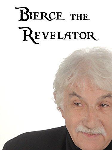 Bierce the Revelator