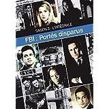 FBI portés disparus - Saison 3 [Francia] [DVD]