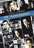 Image de FBI : Portés disparus - Saison 3, Coffret 4 DVD