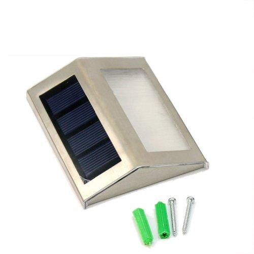 eur 7 95. Black Bedroom Furniture Sets. Home Design Ideas