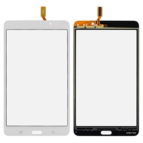 """Touch Screen Panel Digitizer Glass For Samsung Galaxy Tab 4 SM-T230 T230 7"""" inch"""