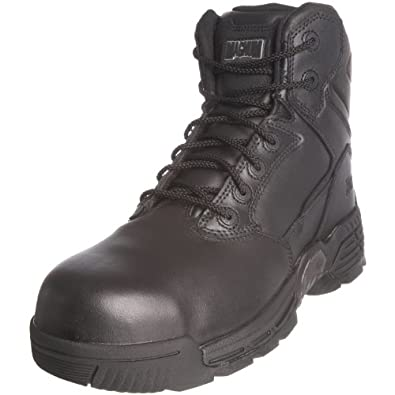"""Magnum Unisex Stealth Force 6""""  Boot"""