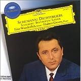 """The Originals - Dichterliebevon """"Fritz Wunderlich"""""""