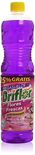 briflor-fiori-freschi-1-l-25