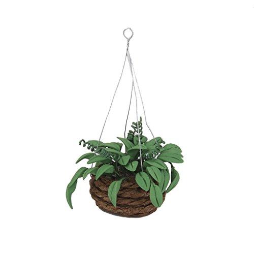 1-12-scala-piante-appeso-fiore-decorazioni-giardino-per-casa-delle-bambole-in-miniatura