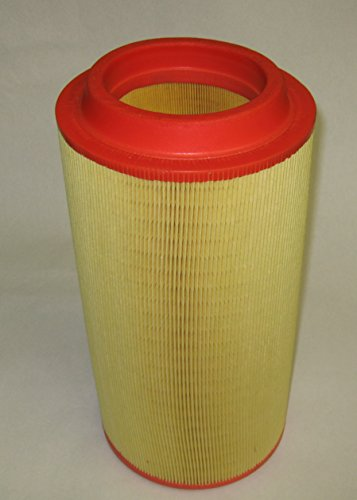 (2-pack) Ingersoll Rand 46476701 Air Intake Filter Replacement