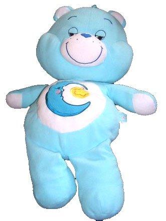 Bedtime Care Bear