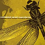 The Second Stage Turbine Blade Coheed And Cambria