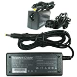 (US) NEW Battery Charger+Cord for HP Pavilion DV 6000 8000