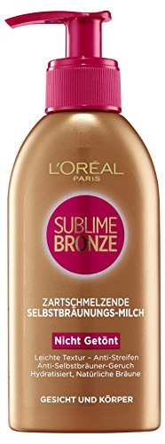 loreal-paris-sublime-bronze-self-tanning-lotion-150-ml