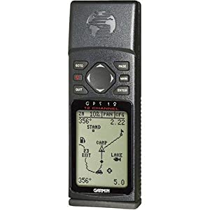 Prod139771 furthermore Cheap Garmin Zumo 310 Gps Satellite besides B000f7857s furthermore Satnavs Replaced By Mobile Phones together with 997 Radio Upgrade Garmin Navigation Bluetooth Ipod Usb. on best garmin gps car