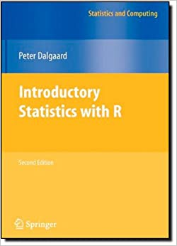 linear models with r 2nd edition pdf