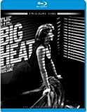 The Big Heat - Twilight Time Limited Edition [Blu-ray]