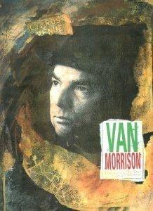 Van Morrison: Too Late to Stop Now, Turner, Steve