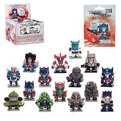 Hasbro - Transformers Foil Pack Single Figure