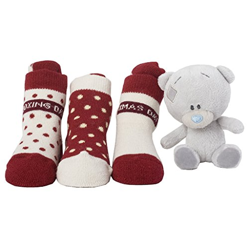 me-to-you-plush-tiny-tatty-teddy-and-3-pairs-of-baby-socks-christmas-gift-idea-set-newborn-to-6-mont