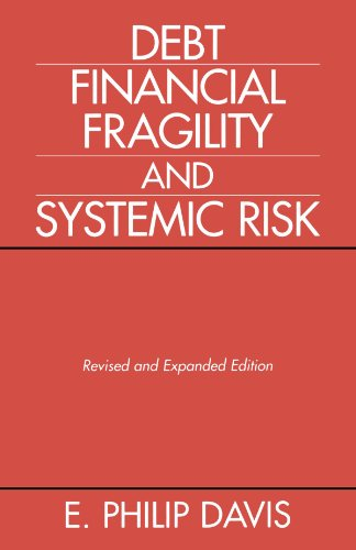 essays in the theory of risk bearing Risk theory profit theory value time and the rate of return, 1933, in essays in honor of ross b (2009) did the chicago school reject frank knight.
