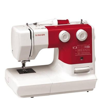 32 Stitch Sewing Machine