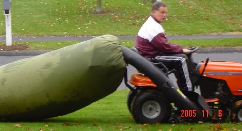 Lawn Tractor Leaf Bag Top Rated Riding Lawn Mowers