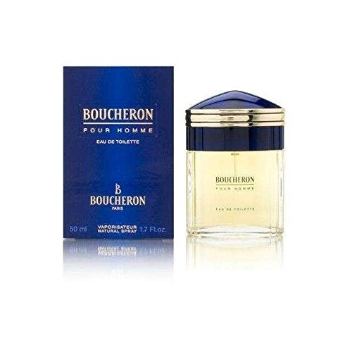 boucheron-boucheron-homme-edt-vaporizador-100-ml