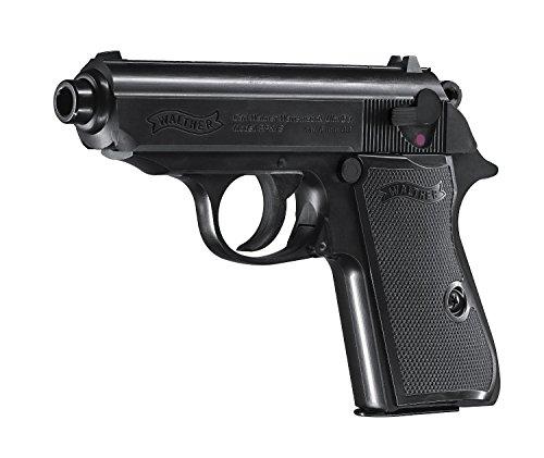 mechanische-softair-pistole-walther-ppk-s-007-skyfall-pistole-schwarz-metal-parts-slide