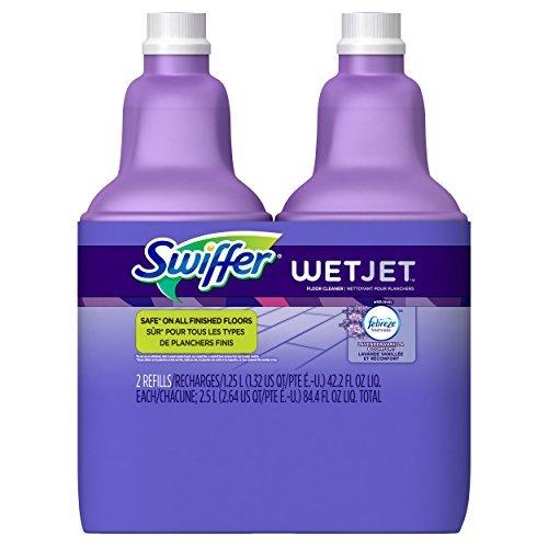 swiffer-swiffer-wet-jet-multi-purpose-cleaner-with-febreze-lavendar-vanilla-comfort-by-swiffer