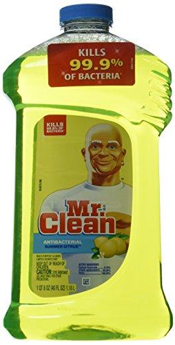 40oz Mrclean Ap Citrus Pack Of 2 632181097069
