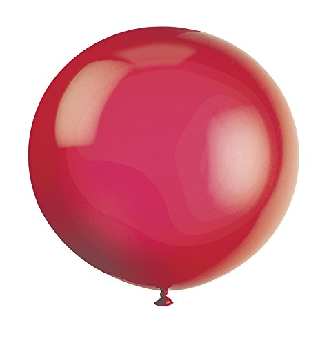 36-giant-latex-scarlet-red-balloons-pack-of-6