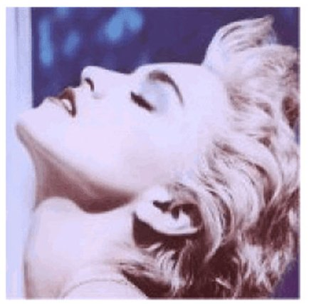 Madonna - True Blue (Remastered 2001 - Japan) - Zortam Music