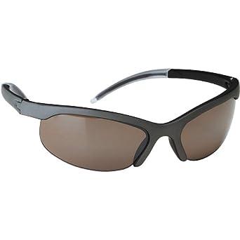 Baseball Sunglasses Amazon Www Tapdance Org