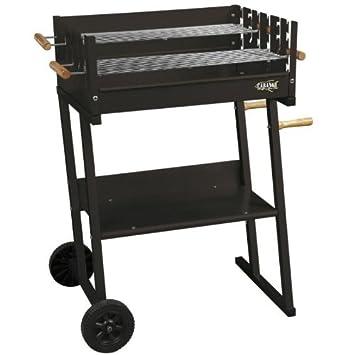 Electric Mini four et grill vonshef 28 L Cuisinière Avec Cuisine Accessoires NEUF