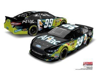 carl-edwards-2014-aflac-164-nascar-diecast-by-lionel-nascar-collectibles