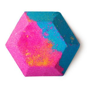 the-experimenter-bath-bomb-63-oz-by-lush