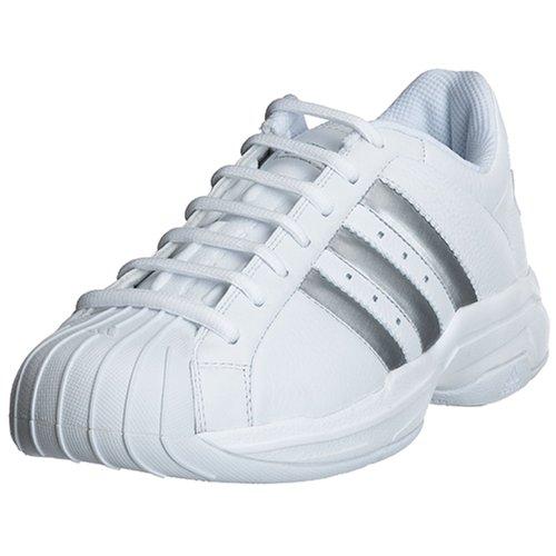 Check Out adidas Men's Superstar 2G Basketball Shoe