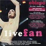 Live-fan.-Studio-fan