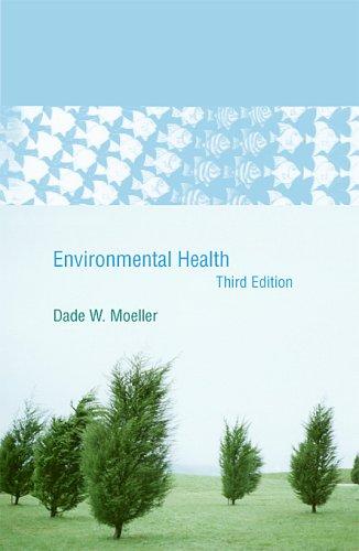 Environmental Health: Third Edition
