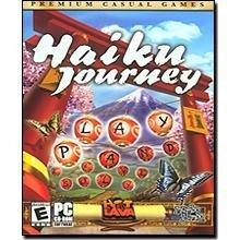 Haiku Journey (PC)