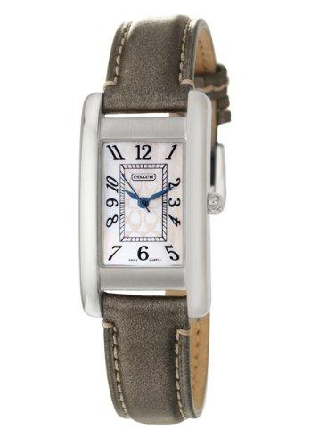 Coach Lexington Women's Watch 14500958