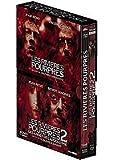 Les Rivières pourpres 1 & 2 - Coffret 2 DVD