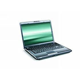 Computer-Toshiba Satellite A305-S6908 15.4-Inch Laptop