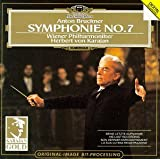 echange, troc  - Bruckner : Symphonie n° 7 - Karajan Gold
