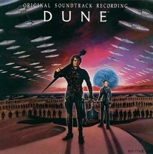 Toto - Dune [European Import] - Zortam Music