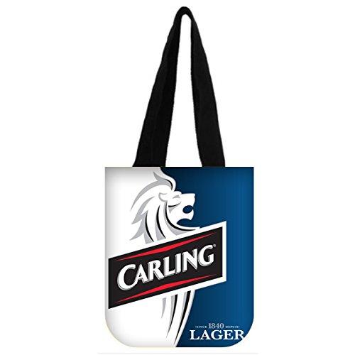 carling-lager-tote-bag