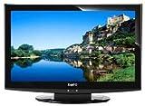 Sanyo TV - 32K40