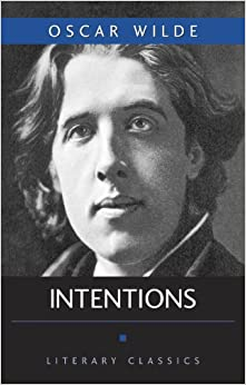 oscar wilde essay the truth of masks This chapter analyses oscar wilde's essay of dramatic theory entitled the truth of masks it discusses a cross-dressed production of as you like it and a novel about cross-dressing, mademoiselle de maupin, which both affected wilde's way of thinking about the part of the binary he called illusion the chapter attempts to.