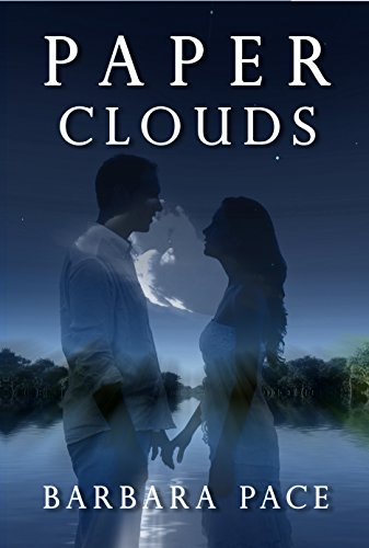Paper Clouds by Barbara Pace ebook deal