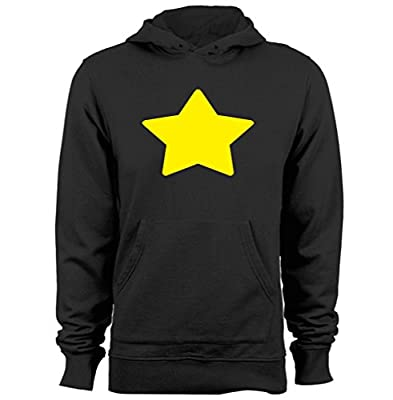 Steven Universe Star cosplay gems garnet Shirt Unisex graphic hoodies