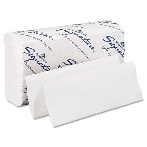 georgia-pacific-signature-premium-multifold-paper-towels-2-ply-2000-towels-by-polet
